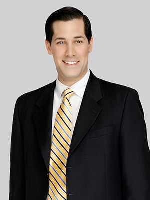 Daniel V. Kitzes