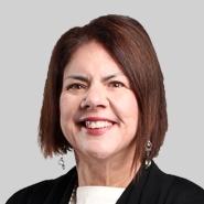 Lizbeth R.  Levinson