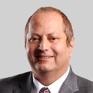 Ronald M. Wisla