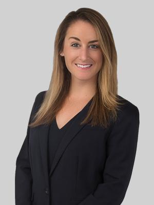 Kelsey M. O'Brien