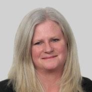 Pamela  A. Grinter