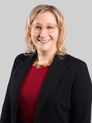 Tamar R.  Gubins