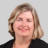 Christine F. Marks