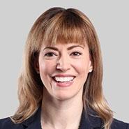 Erin Frazee Masini