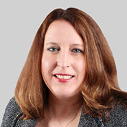 Kristen A. Schneck