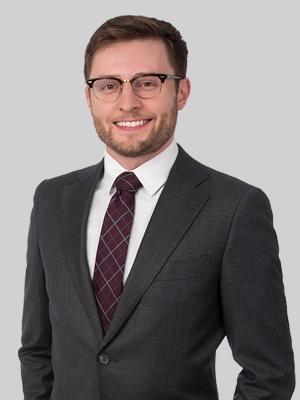 Vincent D. Weinert-Baumann