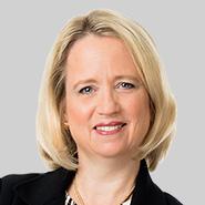 Elizabeth D. Sigety