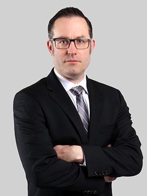 Nathan A. Schultz