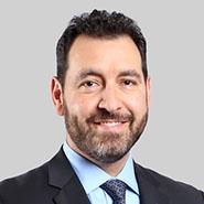 G. Steve Caravajal