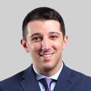 Joshua R. Javitz