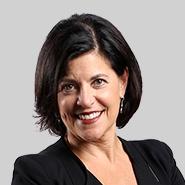 Marsha M. Piccone