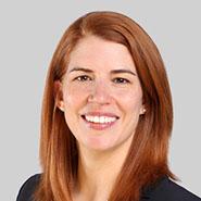 Amanda  Willis Rabbat, Ph.D.