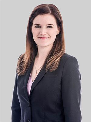 Christina M. Sanfelippo