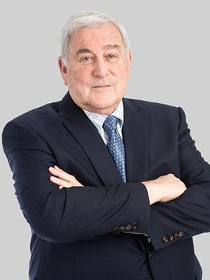 David  L.  Shaw
