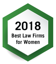 Fox named among the Best Law Firms for Women by Working Mother magazine