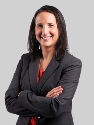 Erica J. Parlapiano