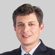 Jeffrey L. Widman