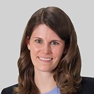 Lisa W. Arthur