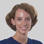 Emily I. Bridges