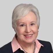 Barbara A. Shickich