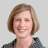 Laura Deddish Burton