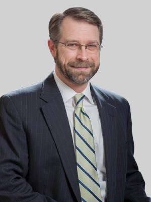 Brian W. Byrd