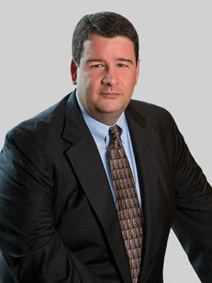 Thomas M. Contois