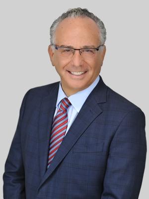 Gary M. Dunkel