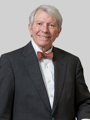 Howell Hollis III