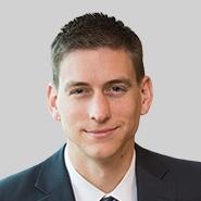 Matthew Nis Leerberg