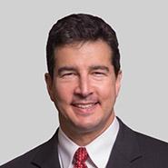 John W. Reis
