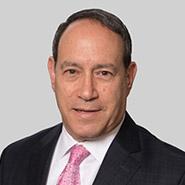 Michael S. Rosenthal