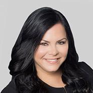 Dania Saavedra