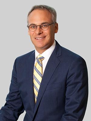 Marc C. Tucker