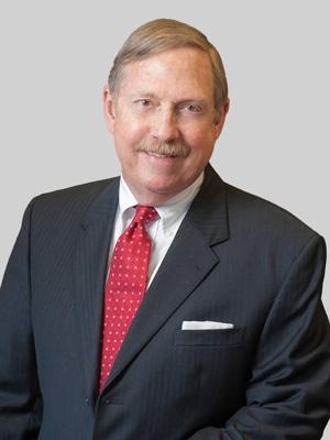 Robert B. Wedge