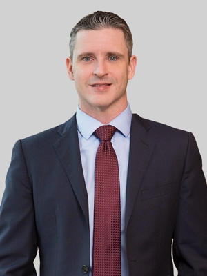 Jeffrey R. Whitley