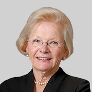 Carole Simms
