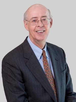 William L. Dennis
