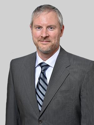 Jesse P. Elison