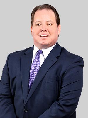Aaron H. Epstein