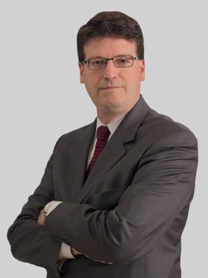 Jonathan M. Fine