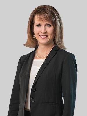 Stephanie G. Flynn
