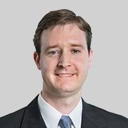 Brad J. Gower
