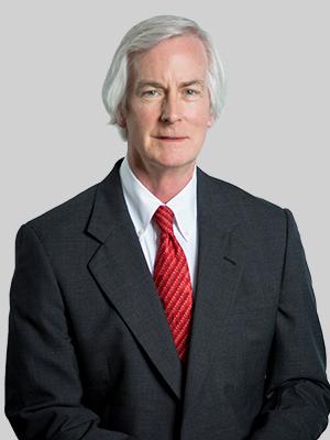 Mark R. Holmes