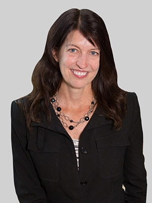 Karen M. Kemerait