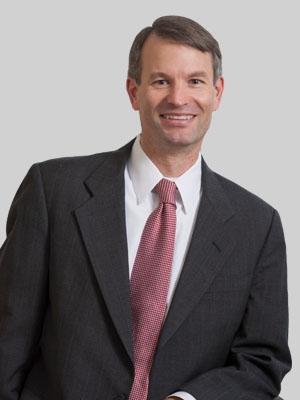 Robert D. Kidwell
