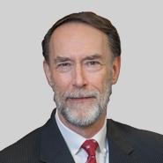 David L. Kyger