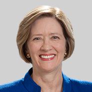 Caroline Hudson Lock