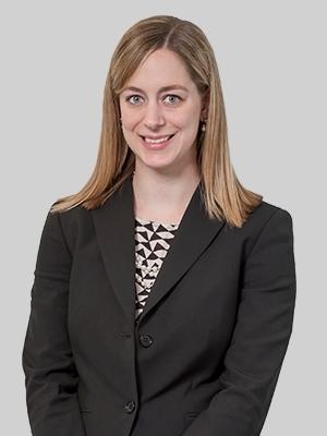 Catherine B. Mitchell