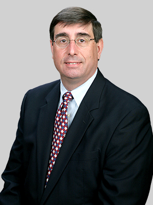 Lawrence J. Myers